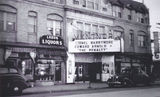 Ventnor Twin Theatre