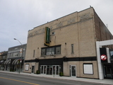 Olde Walkerville Theatre