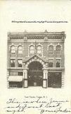 RKO Reade's Trent Theatre