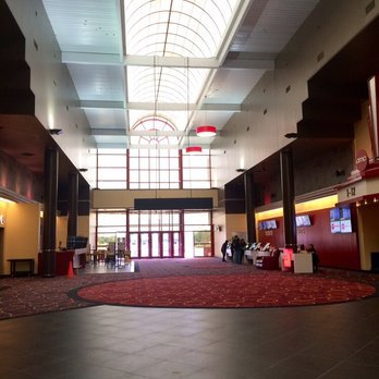 AMC Fountains 18 in Stafford, TX - get movie showtimes and tickets online, movie information and more from Moviefone.