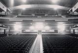 Kingsway auditorium