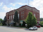 Skowhegan Opera House