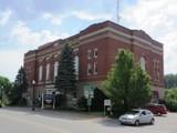Skowhegan Opera House