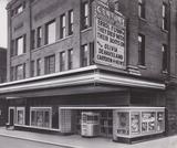 Century Theatre 1942