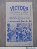 Victory Cinema