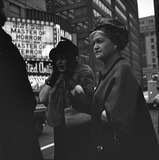 12/15/65-12/23/65 photo credit and copyright Vivian Maier.