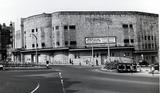 ABC Halifax 1961