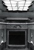 Inside Cine Capitol