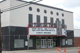 Princeton Theater
