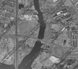 Medford Drive-in 1969