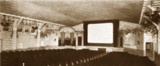 Kedzie Theatre