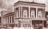 Ashland Theatre