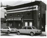 Mount Adams Cinema