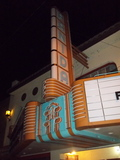 Panida Theater
