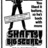 """AD FOR """"SHAFT'S BIG SCORE"""" - MERCURY AND GRAND CIRCUS THEATRES"""