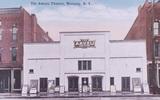Amusu Theater