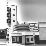 May Theatre