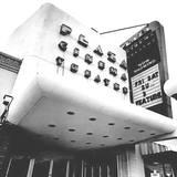 Plaza Theatre Year 1960