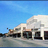 Fain Theatre ... Leesburg Florica ...*