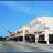 Tropic Theatre