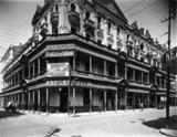 His Majesty's Theatre, Perth (1926)