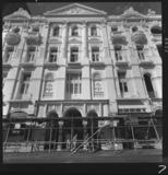 His Majesty's Theatre, Perth