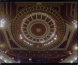 His Majesty's Theatre auditorium