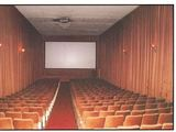 Capri Cinema I & II