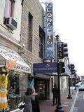 Georgetown Theatre