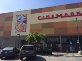 Cinemark North Hollywood
