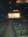 Guild 45th Theatre