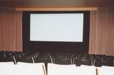 Odeon Screen 2