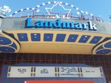 Landmark Theatres Country Hills