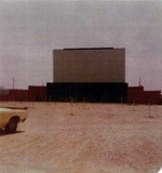 West-Vue Drive-In