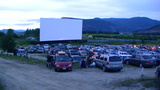 Starlight Drive In