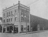Belmar Theater
