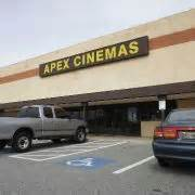 Calvert Village Movies