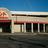 MacArthur Park Cinemas