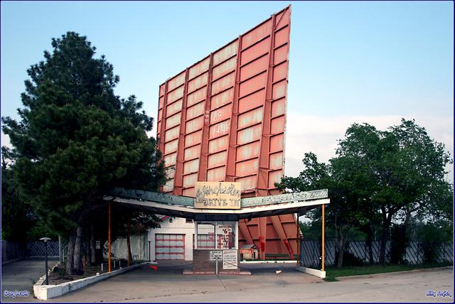 winchester drivein oklahoma city ok cinema treasures