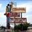 Winchester Drive-In ... Oklahoma City OK