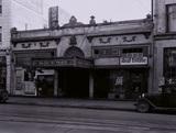 New Bijou Theatre