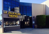 La Jolla Village Cinemas