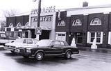 Avon Lake Theater