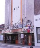 Capitol Cinemas