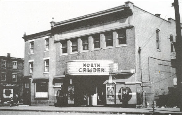North Camden Theatre