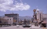 1961 photo courtesy of The Denver Eye Facebook page.