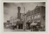 Julian Theater, 1931