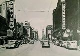 1938 photo courtesy of The Denver Eye Facebook page.