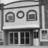 Doric Theater