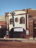 Doric Theatre - 1937